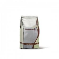 Prontogel Cream
