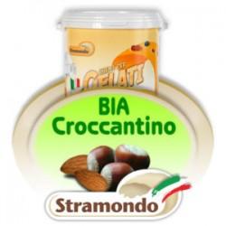 Rom Crocant