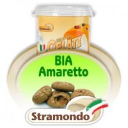 Amaretto sicilian